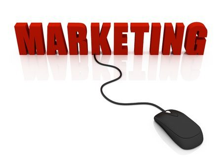 Vantaggi Online Marketing